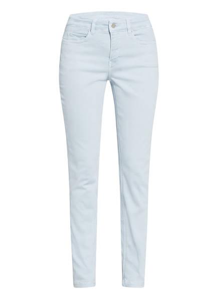 MAC 7/8-Jeans DREAM , Farbe: 152R LIGHT BLUE PPT (Bild 1)