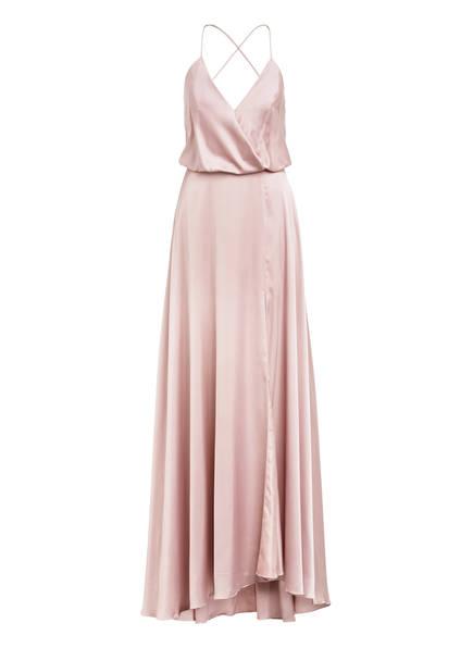 unique Abendkleid, Farbe: HELLROSE (Bild 1)