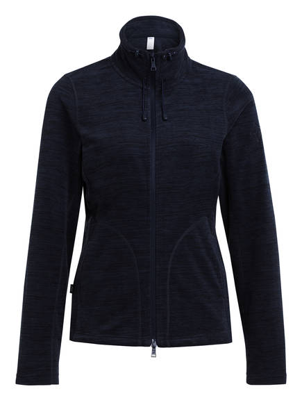 JOY sportswear Sweatjacke PENNIE , Farbe: DUNKELBLAU (Bild 1)