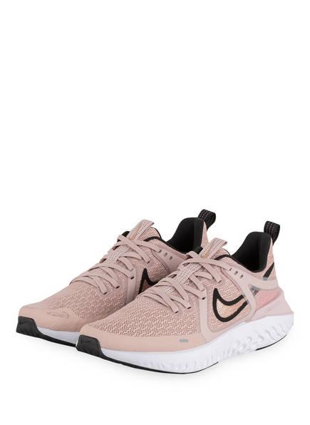 Nike Laufschuhe LEGEND REACT 2, Farbe: ROSE (Bild 1)