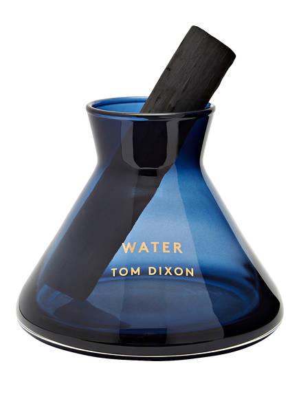 Tom Dixon Raumduft WATER, Farbe: DUNKELBLAU (Bild 1)