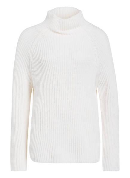 DRYKORN Pullover ARWEN, Farbe: CREME (Bild 1)