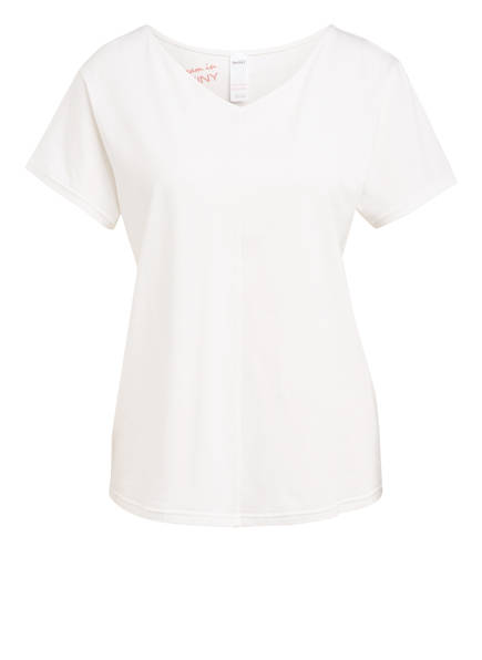 Skiny Lounge-Shirt , Farbe: ECRU (Bild 1)