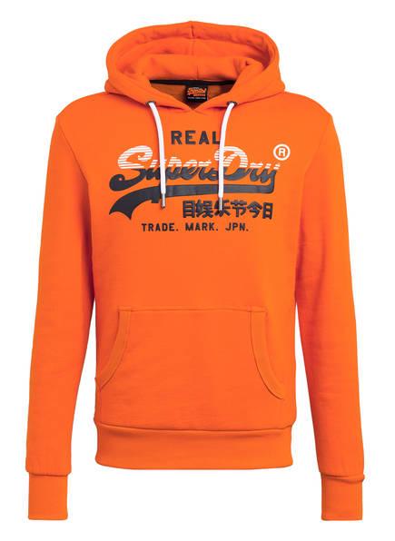 YEEZY Sweatshirt | Wolle kaufen, Breuninger und Kleider