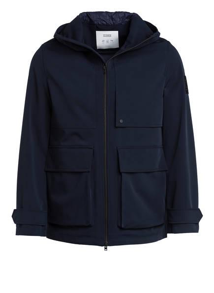 CLOSED Jacken für Damen online kaufen :: BREUNINGER
