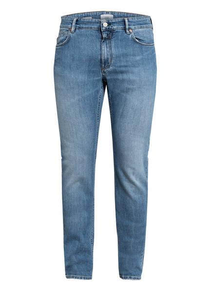 CLOSED Jeans UNITY Slim Fit, Farbe: MBL MID BLUE (Bild 1)