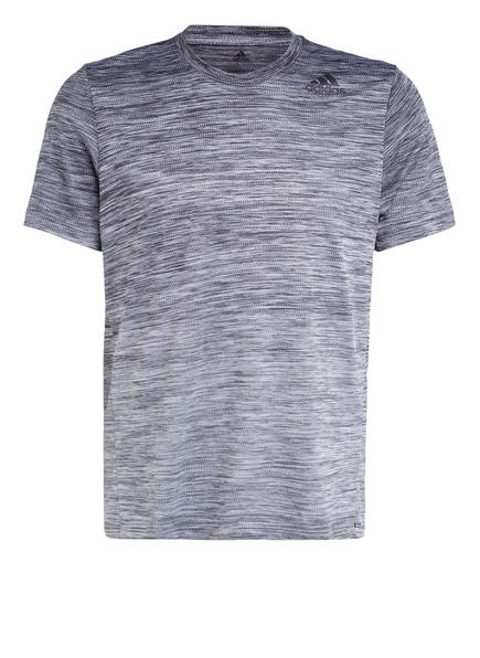 T Shirt TECH GRADIENT