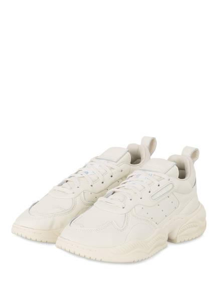 adidas Originals Sneaker SUPERCOURT RX, Farbe: OFFWHITE (Bild 1)