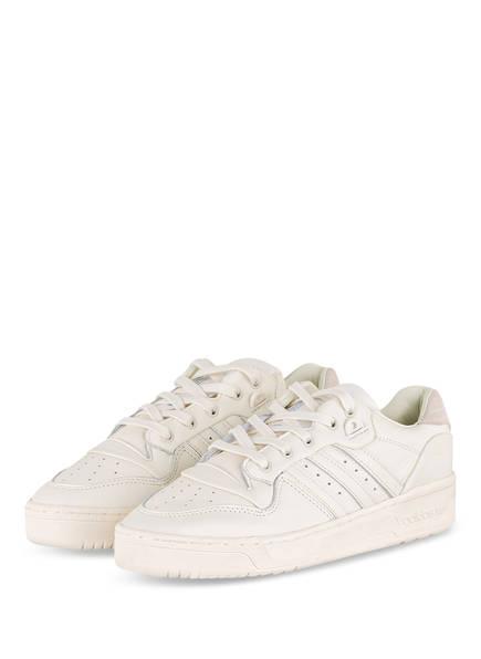 adidas Originals Sneaker RIVALRY LOW, Farbe: CREME (Bild 1)