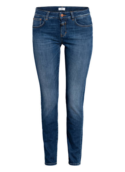 CLOSED Jeans BAKER, Farbe: MBL MID BLUE (Bild 1)
