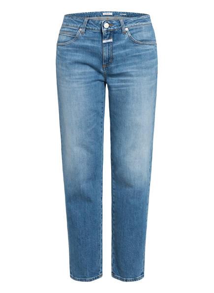 CLOSED Boyfriend Jeans JAY , Farbe: MBL MID BLUE (Bild 1)