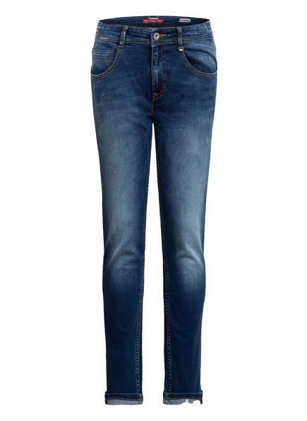 VINGINO Jeans APACHE, Farbe: BLAU (Bild 1)