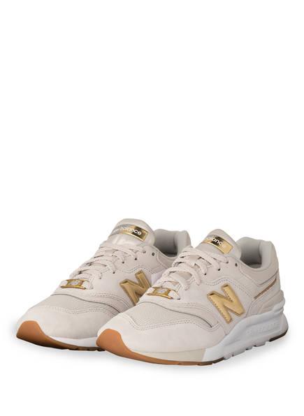 new balance Sneaker CW997HAG, Farbe: BEIGE (Bild 1)