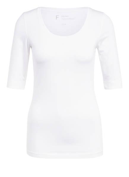 OPUS T-Shirt DAILY F, Farbe: WEISS (Bild 1)