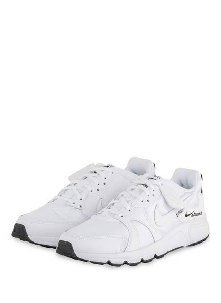 Nike Sneaker ATSUMA, Farbe: WEISS (Bild 1)