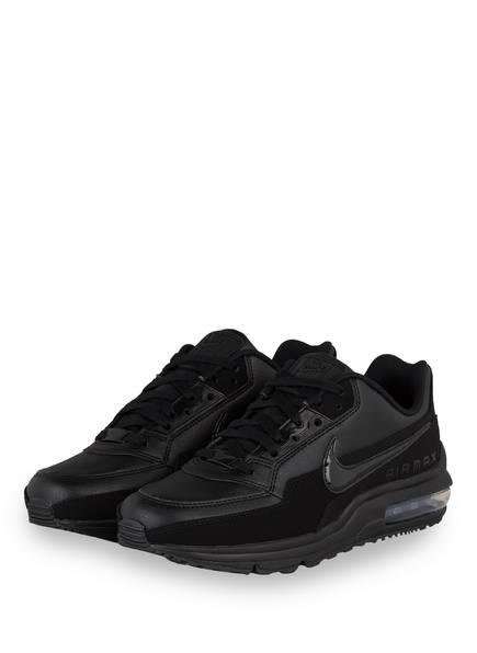 Nike Sneaker AIR MAX LTD 3, Farbe: SCHWARZ (Bild 1)