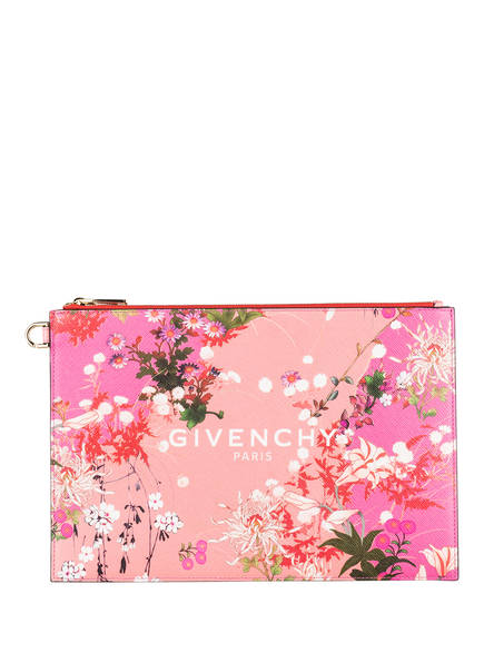 GIVENCHY Pouch, Farbe: PINK (Bild 1)