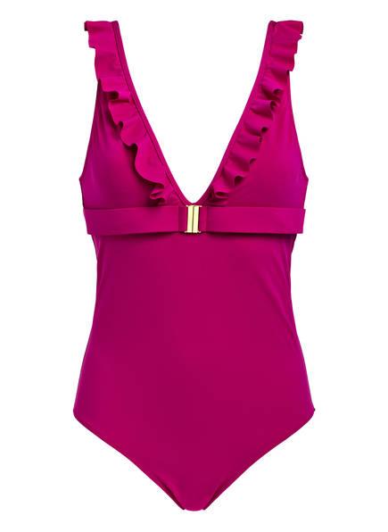 MARIE JO Badeanzug AURELIE , Farbe: PINK (Bild 1)