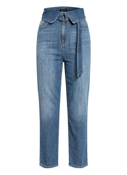 PINKO Jeans TARAH , Farbe: F94 BLUE (Bild 1)