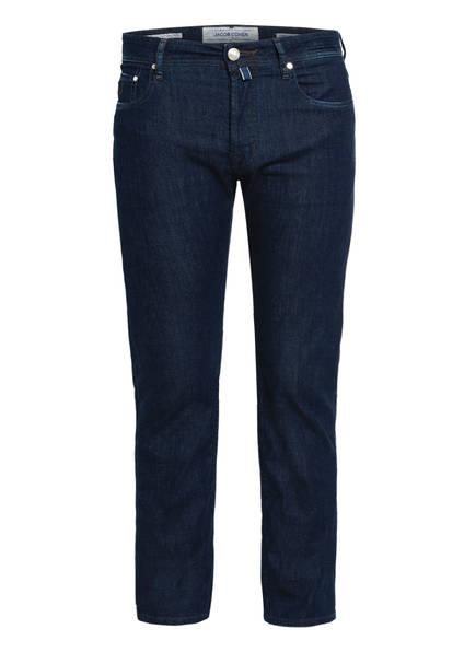 JACOB COHEN Jeans J688 Comfort Fit, Farbe: DUNKELBLAU (Bild 1)