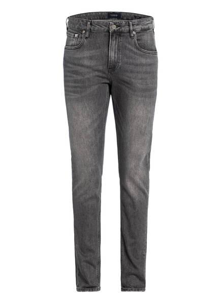 SCOTCH & SODA Jeans SKIM Super Slim Fit, Farbe: 3467 FOUND ON THE STREET (Bild 1)
