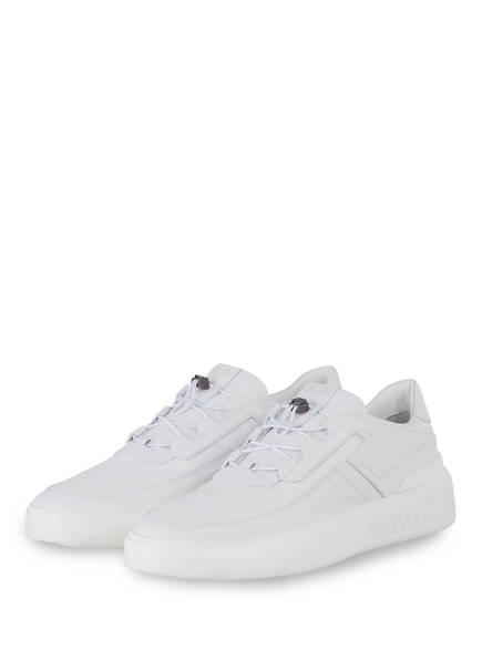 TOD'S Sneaker NO CODE , Farbe: WEISS (Bild 1)
