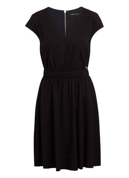 ARMANI EXCHANGE Kleid , Farbe: SCHWARZ (Bild 1)