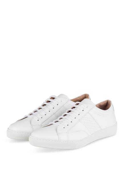 BOSS Sneaker OLGA, Farbe: WEISS (Bild 1)