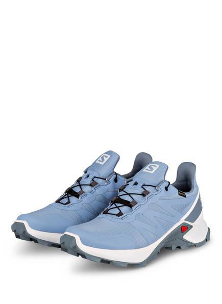 Trailrunning Schuhe SUPERCROSS GTX