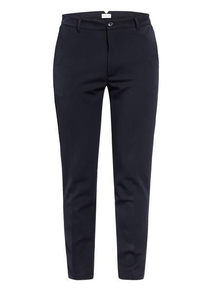 NOWADAYS Hose Slim Fit , Farbe: DUNKELBLAU (Bild 1)