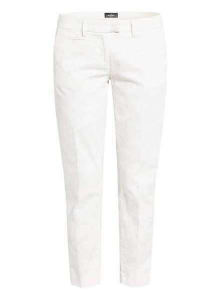 MASON'S Chino NEW YORK Slim Fit, Farbe: WEISS (Bild 1)