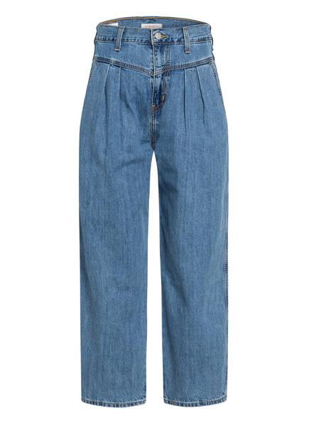 Levi's® 7/8-Jeans , Farbe: 00 BLUE (Bild 1)