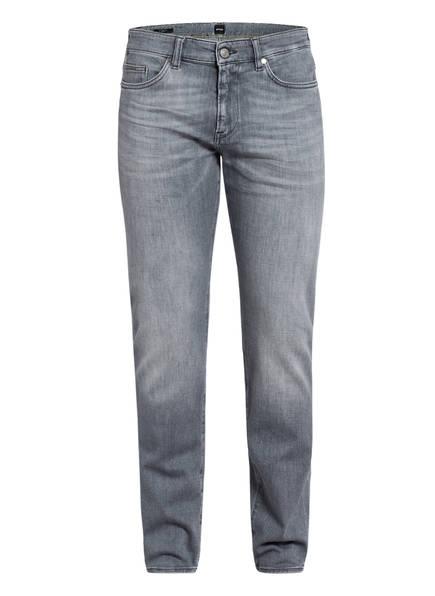 BOSS Jeans DELAWARE Slim Fit, Farbe: 050 LIGHT/PASTEL GREY (Bild 1)