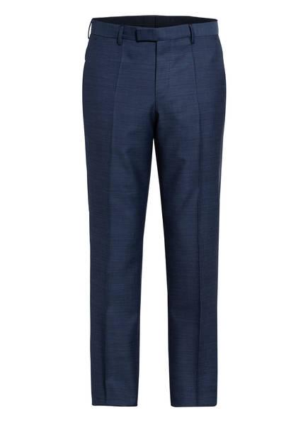 BOSS Kombi-Hose LENON Regular Fit, Farbe: 402 DARK BLUE (Bild 1)