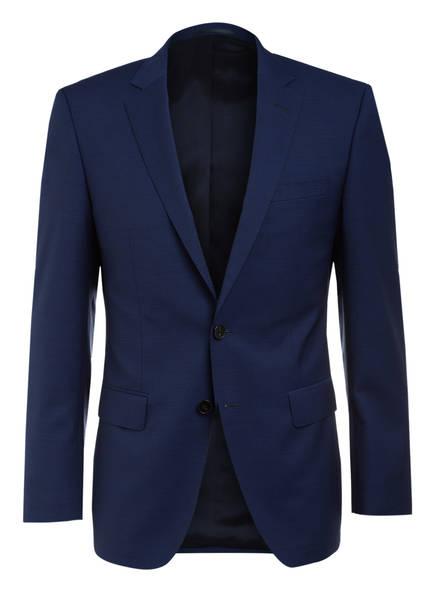 BOSS Anzugsakko HUGE Slim Fit, Farbe: 402 DARK BLUE (Bild 1)