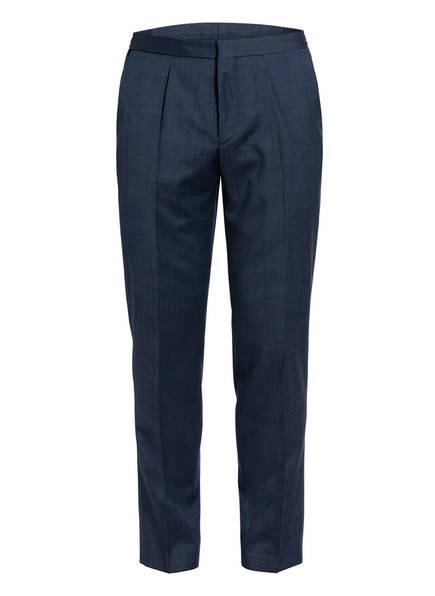 BOSS Kombi-Hose BRIDER Slim Fit, Farbe: 407 DARK BLUE (Bild 1)