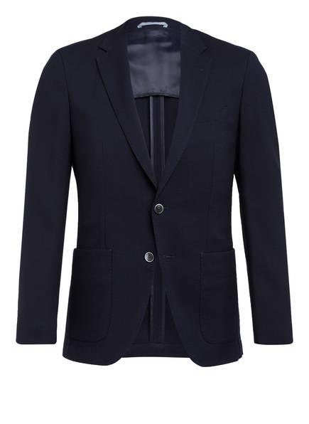 BOSS Sakko HAYLON Slim Fit , Farbe: DUNKELBLAU (Bild 1)