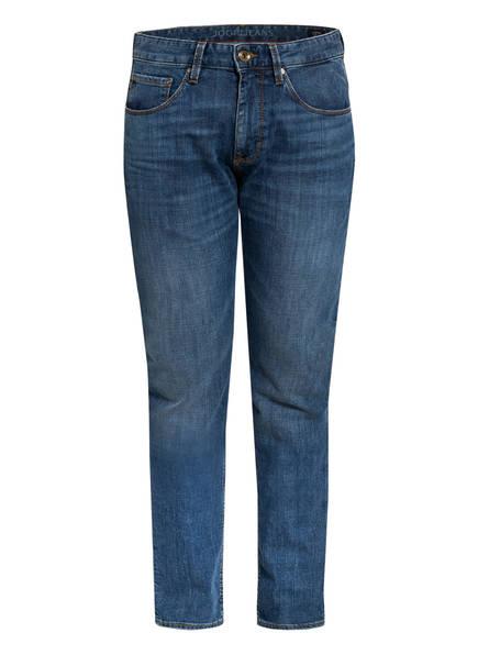 JOOP! Jeans STEPHEN Slim Fit, Farbe: 445 TURQUIOSE AQUA (Bild 1)