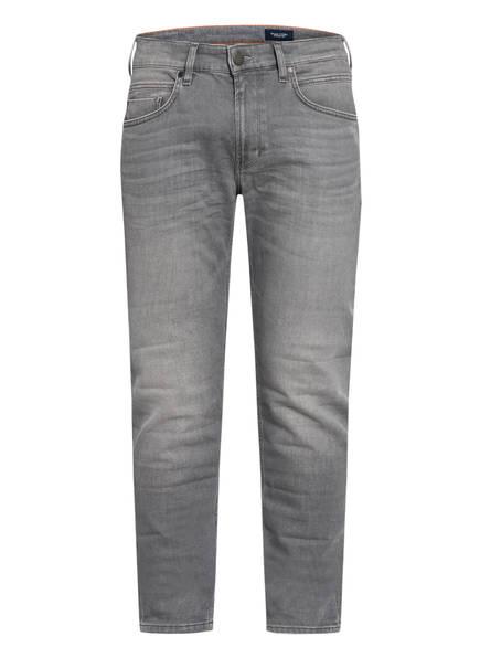 Marc O'Polo DENIM Jeans VIDAR Slim Fit, Farbe: LIGHT GREY (Bild 1)