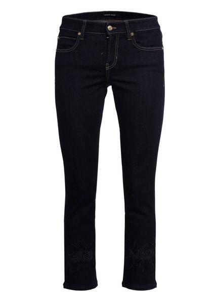 CAMBIO Jeans TESS, Farbe: 5006 RINSED WASH (Bild 1)