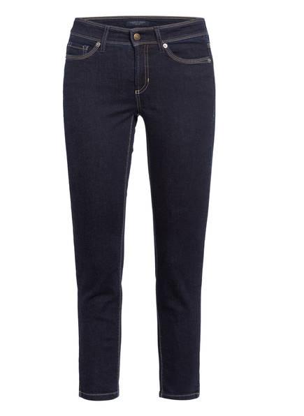 CAMBIO Jeans PIPER, Farbe: 5006 MODERN RINSED (Bild 1)