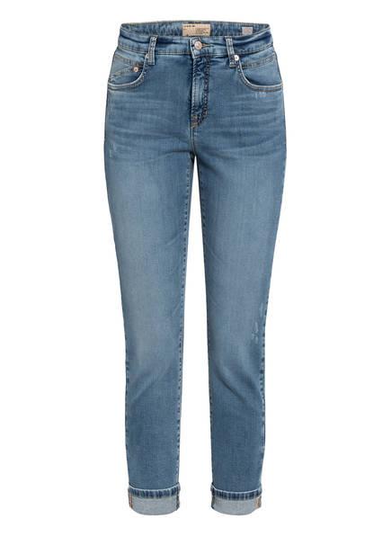 CAMBIO Jeans KERRY, Farbe: 5850 ECO MEDIUM USED BLUE (Bild 1)