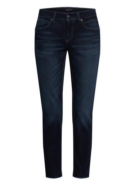 CAMBIO Jeans PINA, Farbe: 5106 DEEP OCEAN USED BLUE (Bild 1)