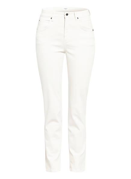CAMBIO Jeans PINA, Farbe: 706 SAND (Bild 1)