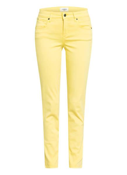 CAMBIO Jeans PINA, Farbe: 119 GELB (Bild 1)