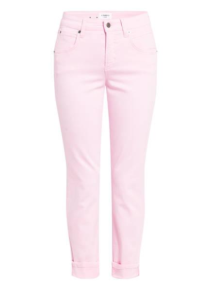 CAMBIO Jeans PINA, Farbe: 212 ROSA (Bild 1)