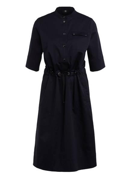 BOGNER Kleid MARINA , Farbe: SCHWARZ (Bild 1)
