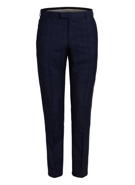 strellson Kombi-Hose MASER Slim Fit, Farbe: 402 DARK BLUE 402 (Bild 1)