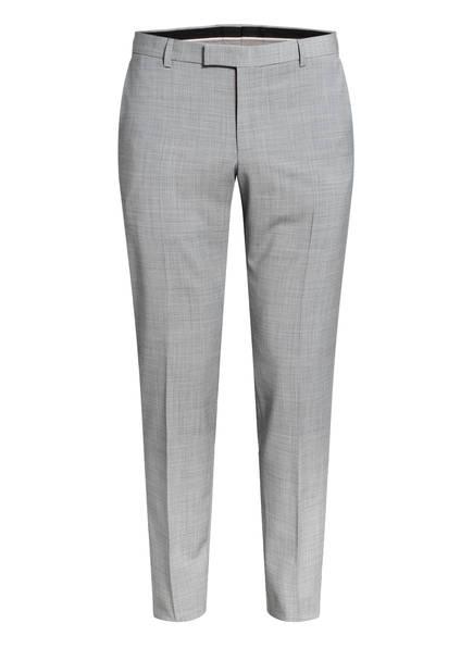 strellson Anzughose MERCER 2.0 Slim Fit, Farbe: 035 MEDIUM GREY 035 (Bild 1)