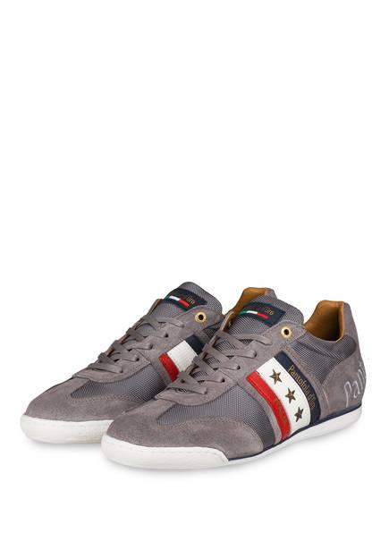 Pantofola d'Oro Sneaker IMOLA, Farbe: GRAU (Bild 1)